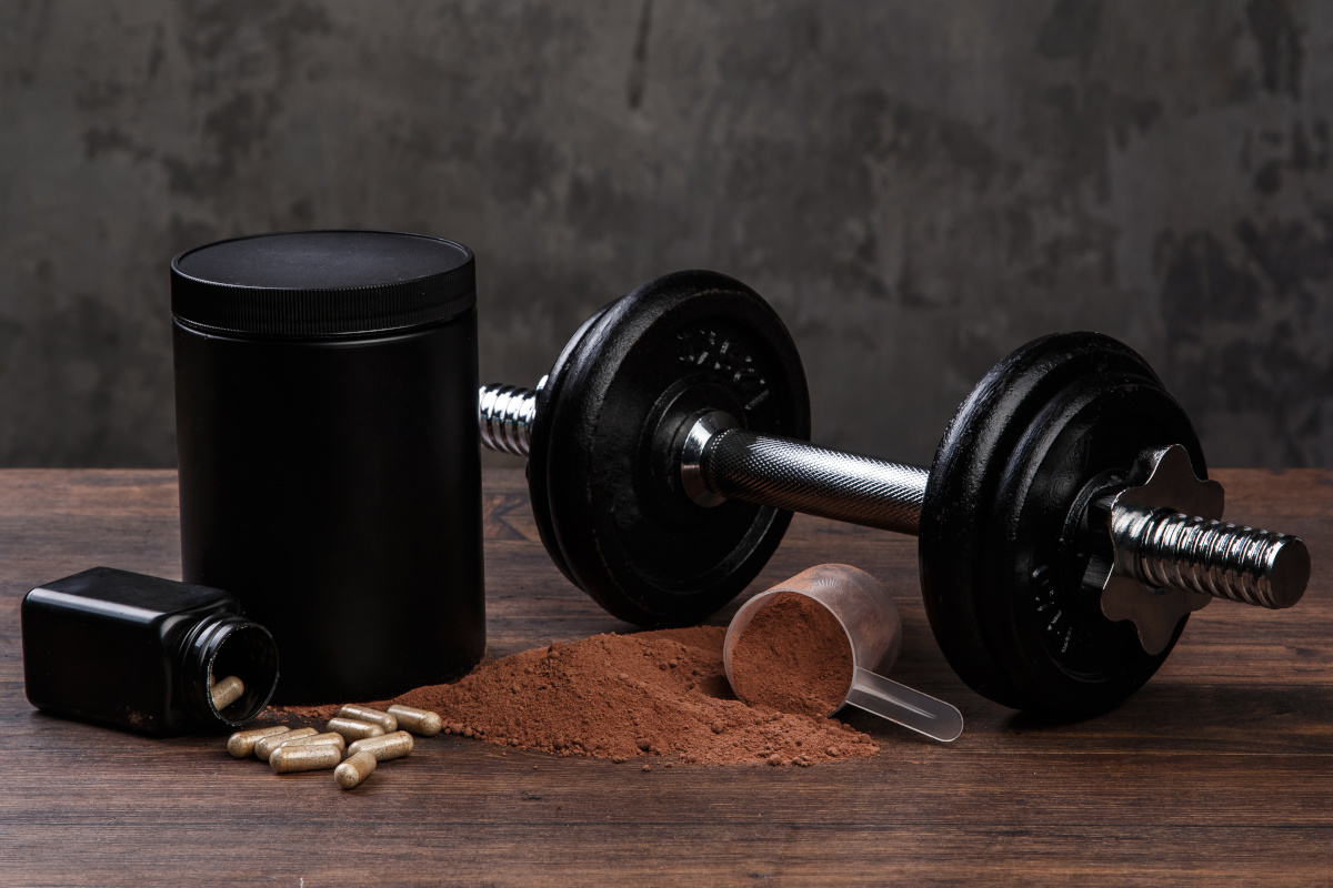 Which preworkout supplement ingredients work best?