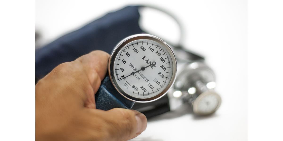 Magnesium lower blood pressure