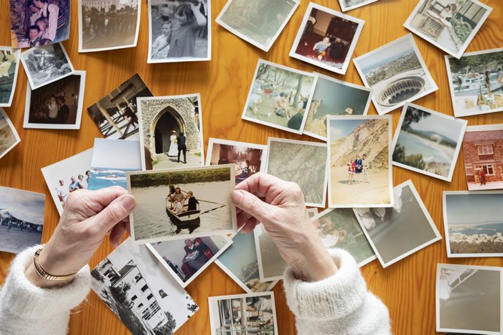 Best Memory Enhancing Supplement: Prevagen Regular Strength